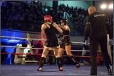 Shock-Fight2018_combat02-9946