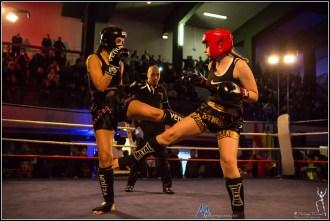 Shock-Fight2018_combat02-9960