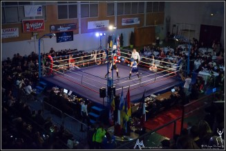 Shock-Fight2018_combat03-10079
