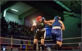 Shock-Fight2018_combat03-10104