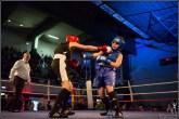 Shock-Fight2018_combat03-10107