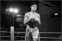 Shock-Fight2018_combat04-10145