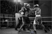 Shock-Fight2018_combat05-10328
