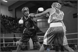 Shock-Fight2018_combat05-10396