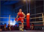 Shock-Fight2018_combat06-10441