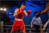 Shock-Fight2018_combat06-10504
