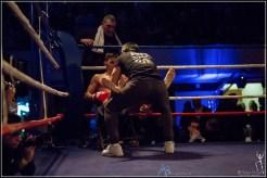 Shock-Fight2018_combat08-10759