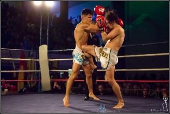 Shock-Fight2018_combat08-10803
