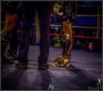Shock-Fight2018_combat09-10877