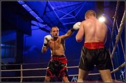 Shock-Fight2018_combat11-11250