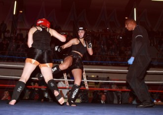 The Shock Fight 2018 (11)
