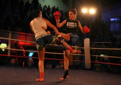 The Shock Fight 2018 (27)