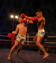 The Shock Fight 2018 (30)