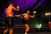 The Shock Fight 2018 (39)
