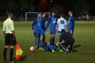 U19 FC Echirolles - Ajaccio Gambardella (19)