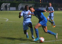 U19 FC Echirolles - Ajaccio Gambardella (7)