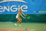 Eleonora MOLINARO_Marina MELNIKOVA_4743