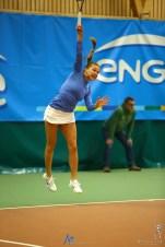 Eleonora MOLINARO_Marina MELNIKOVA_4782