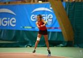 Fiona FERRO_Elena Gabriela RUSE _4659