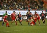 FC Grenoble -US Dax (28-14) (2)