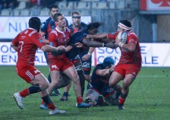 FC Grenoble -US Dax (28-14) (24)