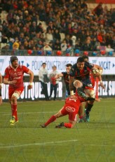 FC Grenoble -US Dax (28-14) (3)