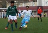 FCBJ - AS Saint-Etienne B (10)