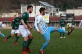 FCBJ - AS Saint-Etienne B (12)
