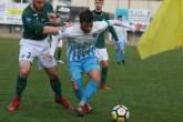 FCBJ - AS Saint-Etienne B (14)