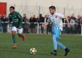 FCBJ - AS Saint-Etienne B (15)