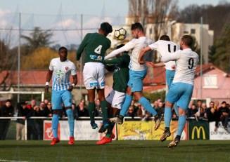 FCBJ - AS Saint-Etienne B (16)