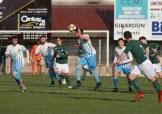FCBJ - AS Saint-Etienne B (24)