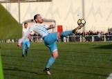 FCBJ - AS Saint-Etienne B (27)