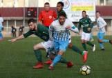 FCBJ - AS Saint-Etienne B (29)