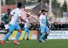 FCBJ - AS Saint-Etienne B (36)