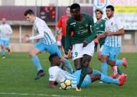 FCBJ - AS Saint-Etienne B (43)