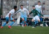 FCBJ - AS Saint-Etienne B (46)