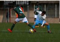 FCBJ - AS Saint-Etienne B (6)