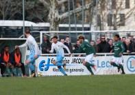 FCBJ - AS Saint-Etienne B (7)