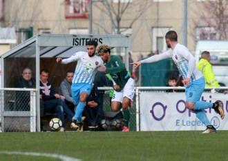 FCBJ - AS Saint-Etienne B (8)