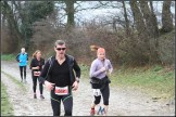 Ultra Crazy Cross de Champagnie 2018 (104)