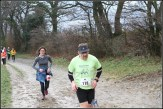 Ultra Crazy Cross de Champagnie 2018 (107)