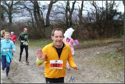 Ultra Crazy Cross de Champagnie 2018 (109)