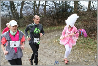 Ultra Crazy Cross de Champagnie 2018 (111)