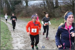 Ultra Crazy Cross de Champagnie 2018 (120)