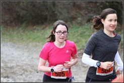 Ultra Crazy Cross de Champagnie 2018 (121)