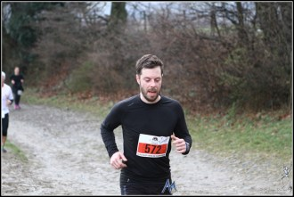 Ultra Crazy Cross de Champagnie 2018 (122)