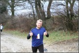 Ultra Crazy Cross de Champagnie 2018 (128)