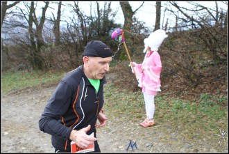 Ultra Crazy Cross de Champagnie 2018 (133)