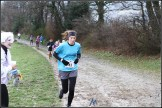 Ultra Crazy Cross de Champagnie 2018 (135)